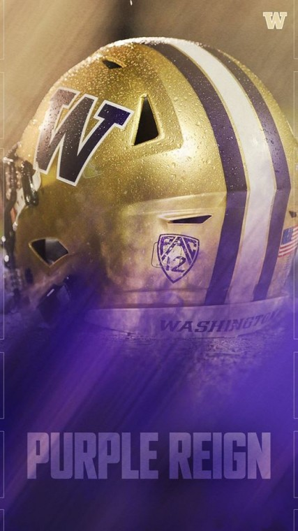 Washington Huskies Wallpapers