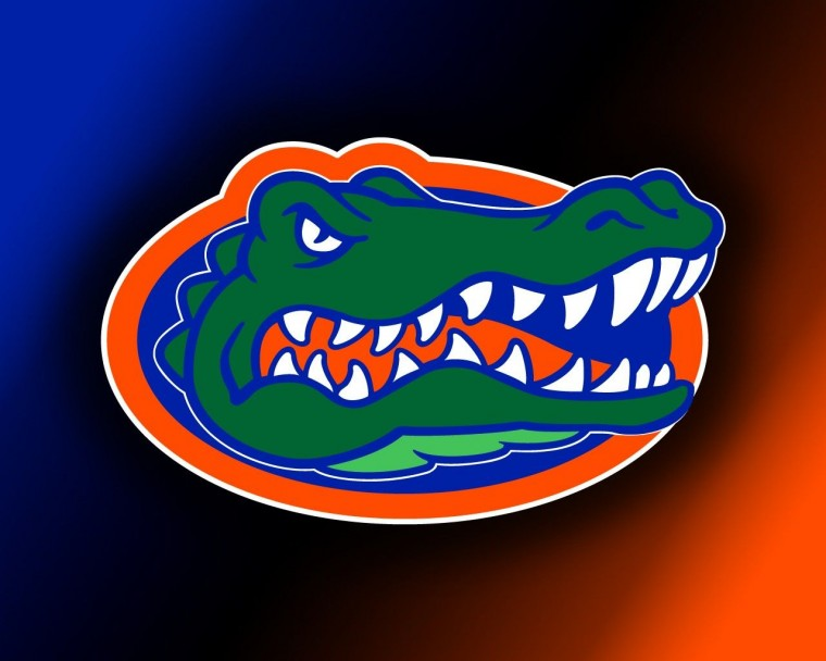 Florida Gators Wallpapers