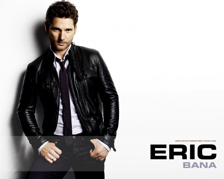 Eric Bana Wallpapers