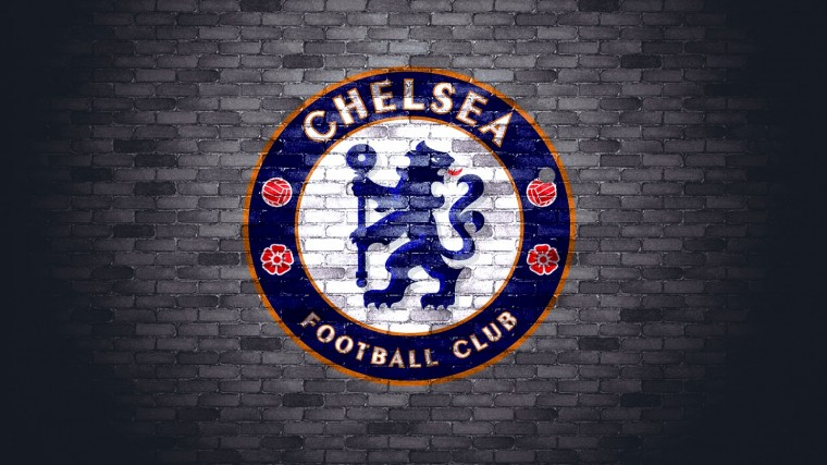 Chelsea F.C. Wallpapers