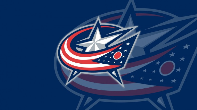 Columbus Blue Jackets Wallpapers