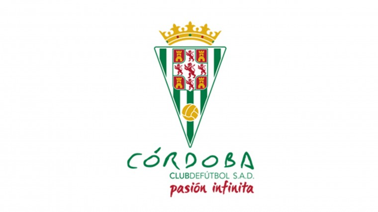 Cordoba CF Wallpapers