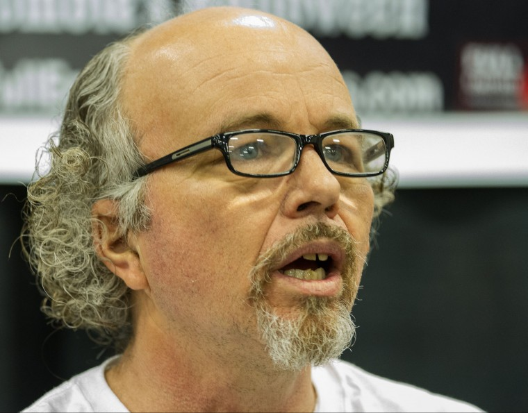 Clint Howard Wallpapers