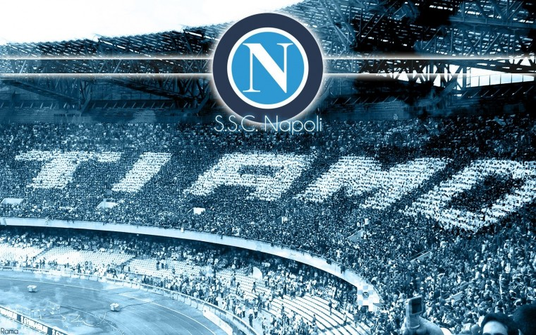 S.S.C. Napoli Wallpapers