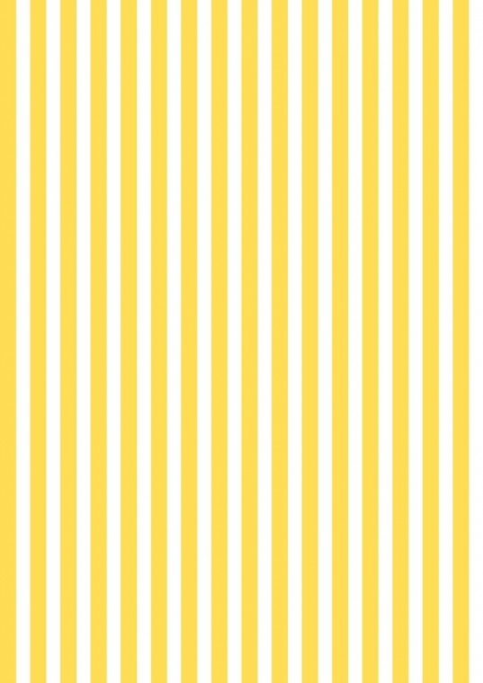 Yellow Stripes Wallpapers