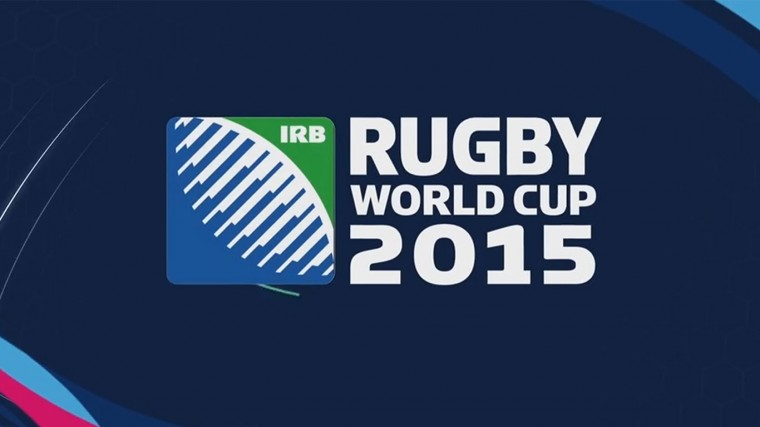 Rugby World Cup 2015 Wallpapers