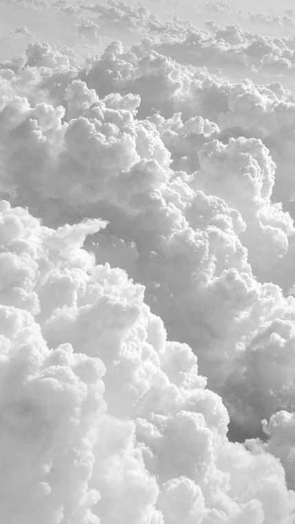 Cloud Wallpapers