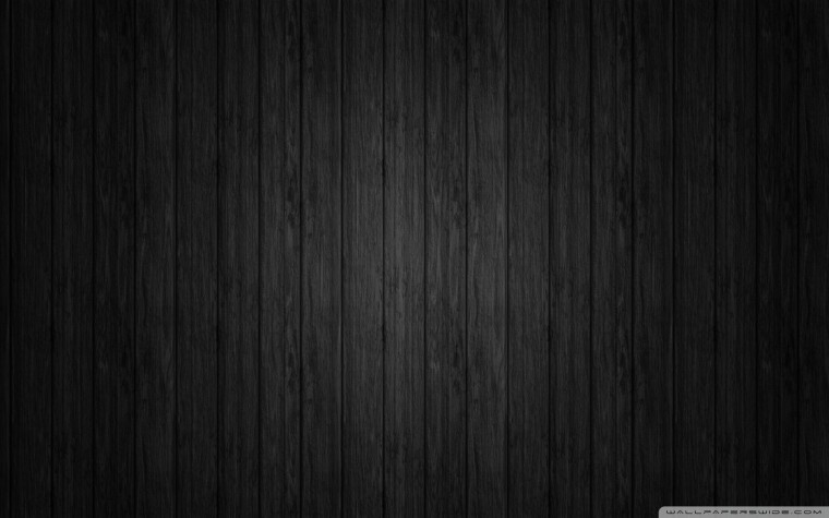 Dark Wood Wallpapers