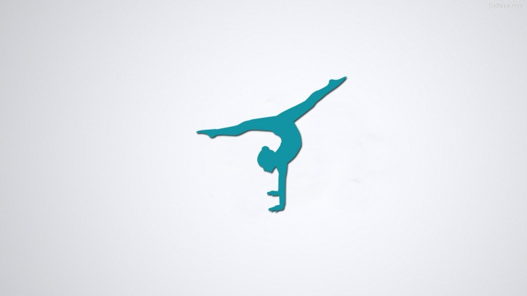 Gymnastics Wallpapers