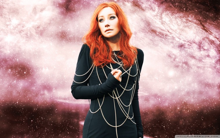 Tori Amos Wallpapers