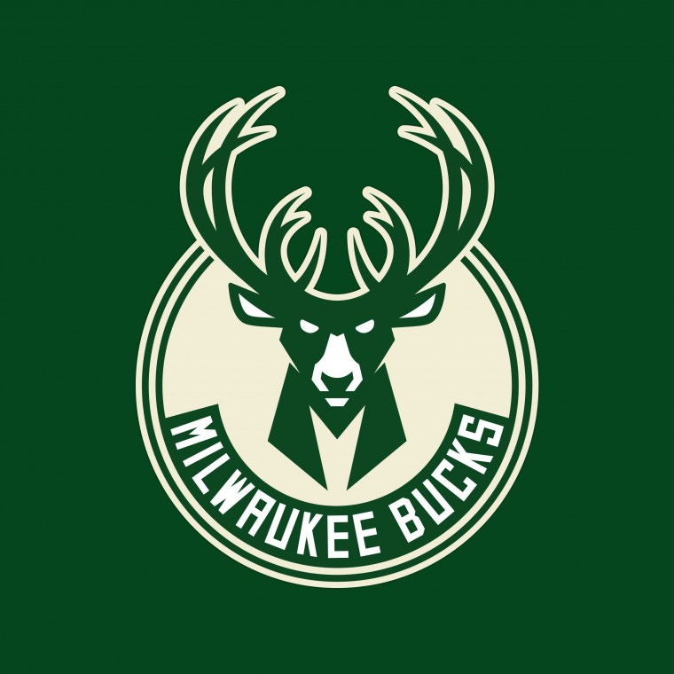 Milwaukee Bucks Wallpapers