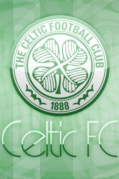 Celtic F.C. Wallpapers