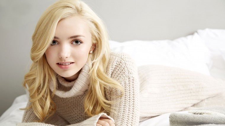 Peyton List Wallpapers