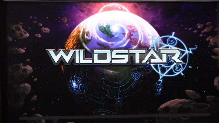 WildStar HD Wallpapers
