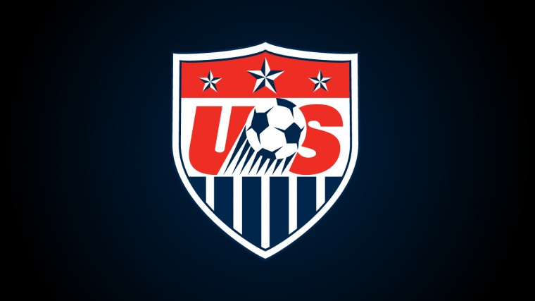 United States Soccer Federation Wallpapers