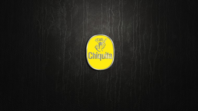 Chiquita Wallpapers