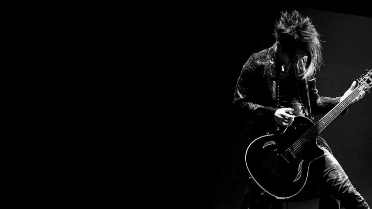 Miyavi Wallpapers