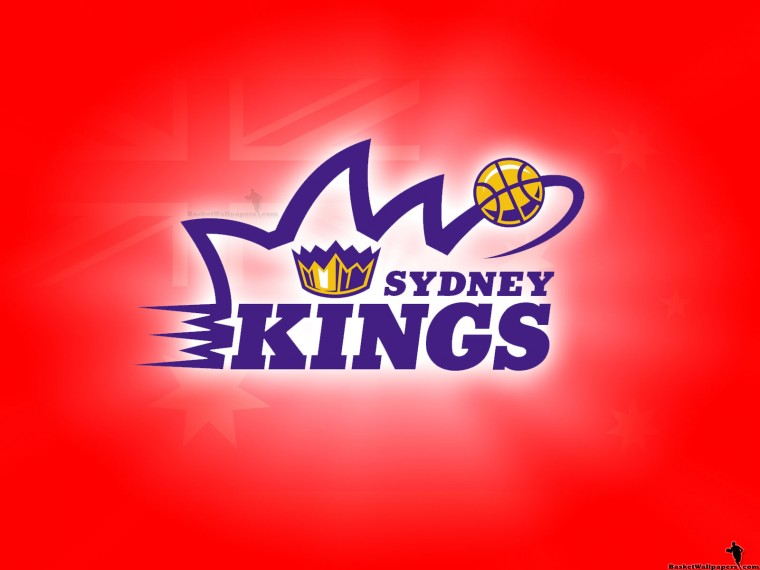 Sydney Kings Wallpapers