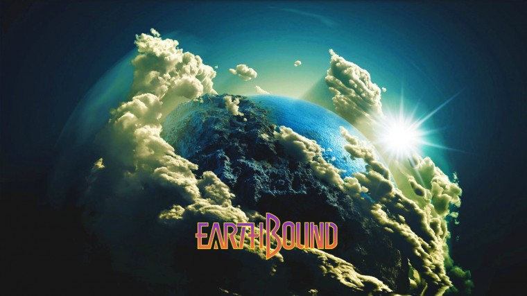 EarthBound HD Wallpapers