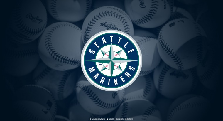 Seattle Mariners Wallpapers