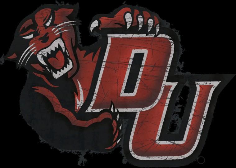 Davenport Panthers Wallpapers