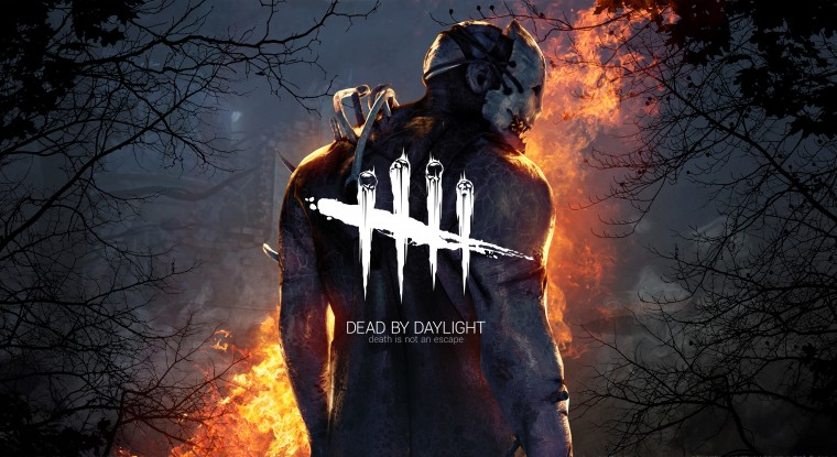 Dead by Daylight HD Wallpapers