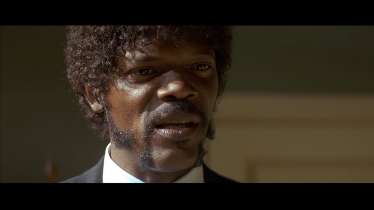 Samuel L. Jackson Wallpapers