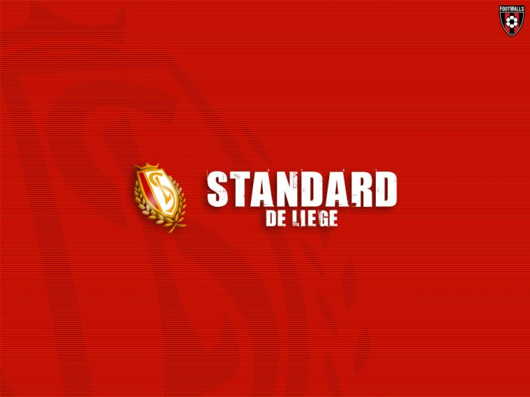 Standard Liege Wallpapers