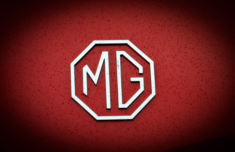 Mg Wallpapers