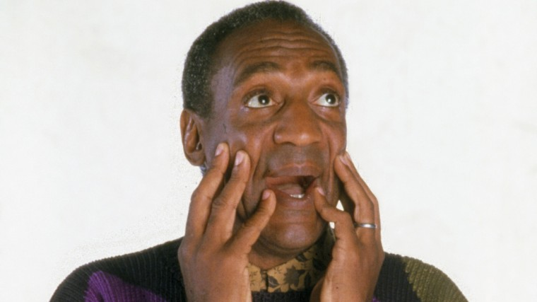 Bill Cosby Wallpapers