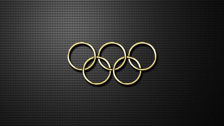 Olympic Games Wallpapers