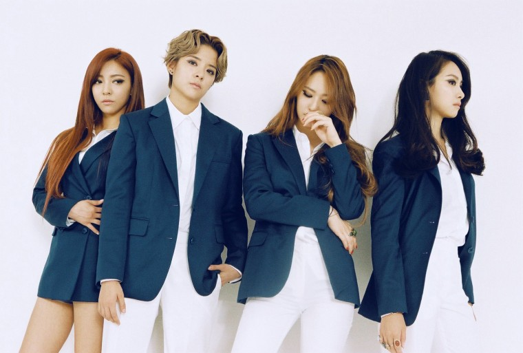 F(x) Wallpapers
