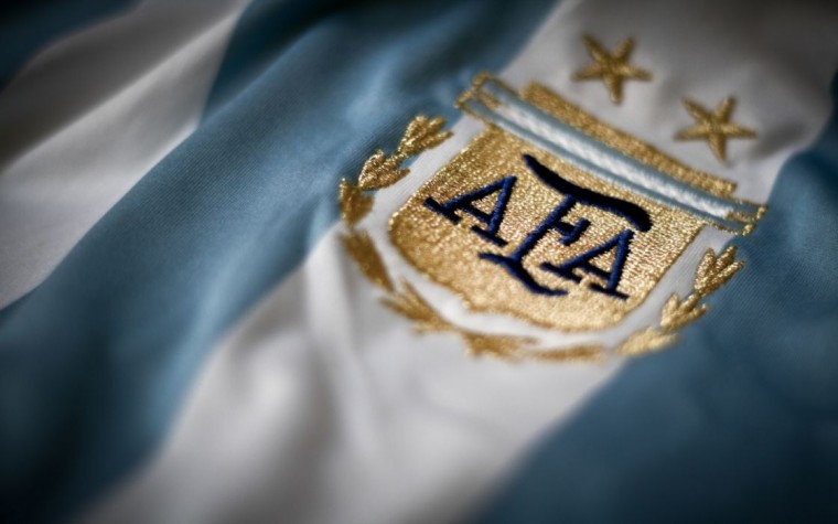 Argentina national football team Wallpapers