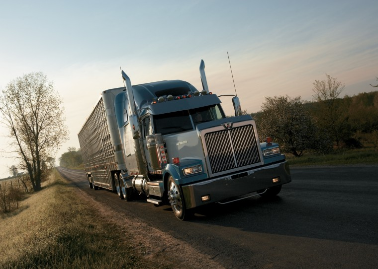 Western Star Wallpapers