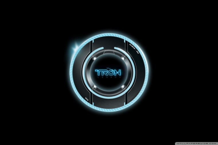 Tron HD Wallpapers