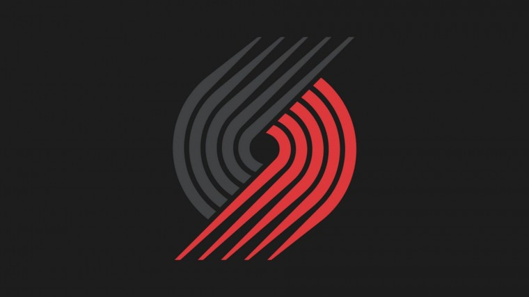 Portland Trail Blazers Wallpapers