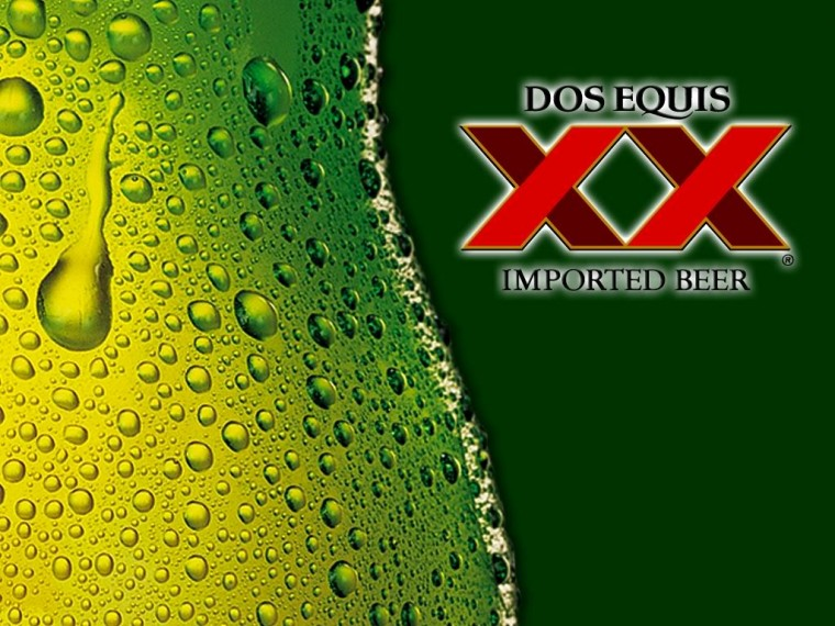 Dos Equis Wallpapers
