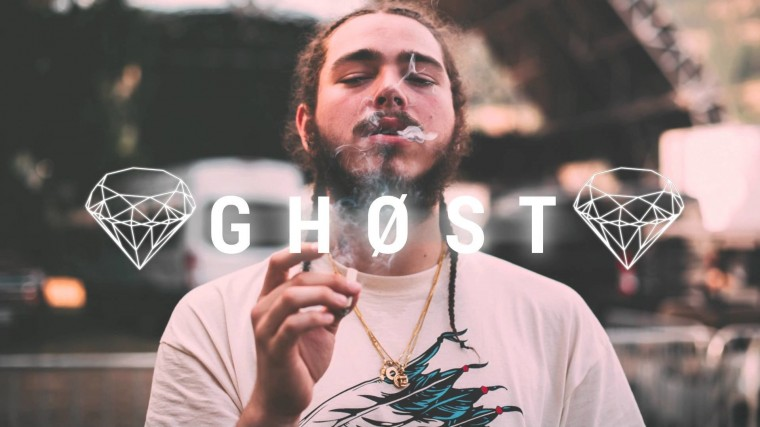 Post Malone Wallpapers