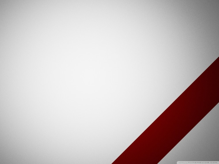 Red Grey Wallpapers