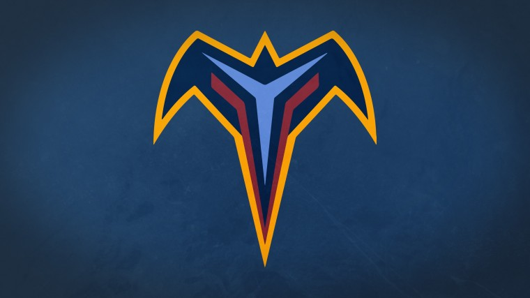 Atlanta Thrashers Wallpapers