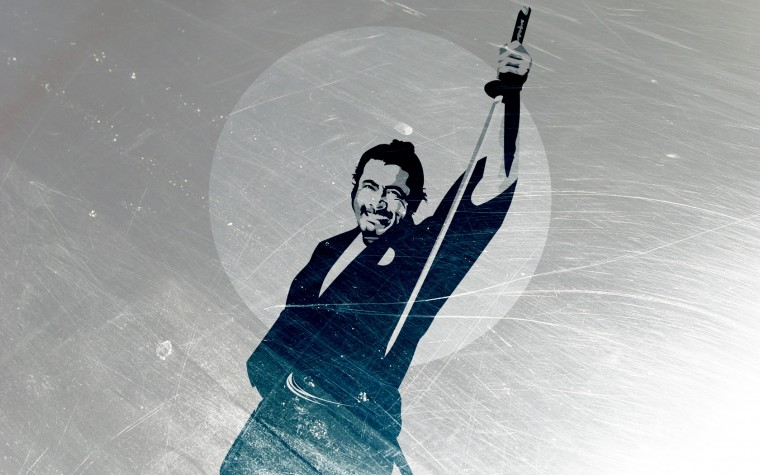 Toshiro Mifune Wallpapers
