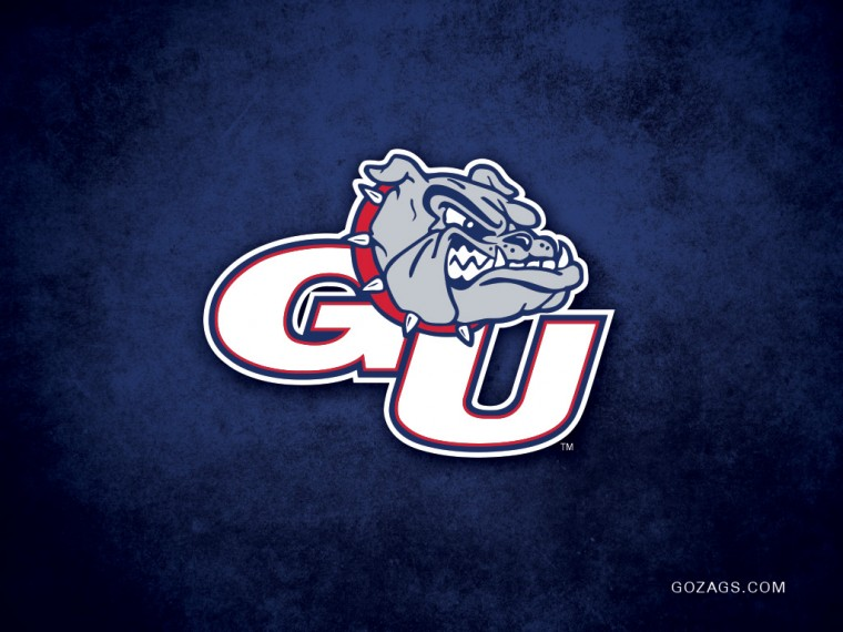 Gonzaga Bulldogs Wallpapers