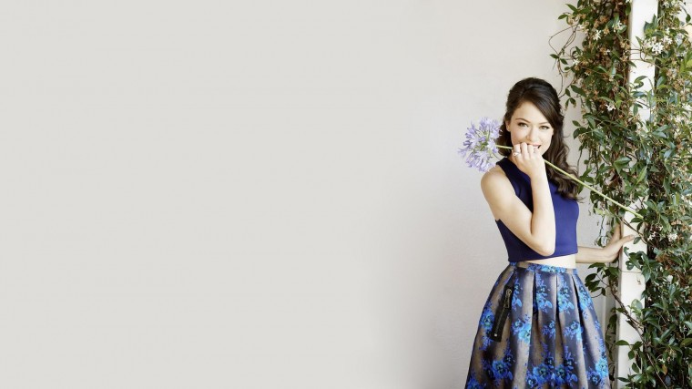 Tatiana Maslany Wallpapers