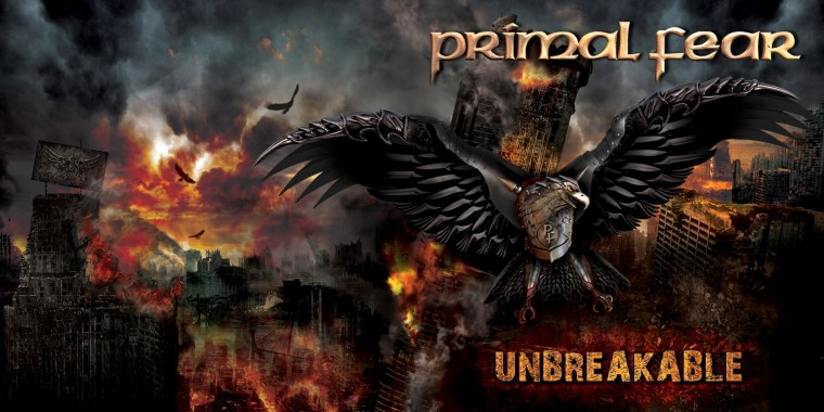 Primal Fear Wallpapers