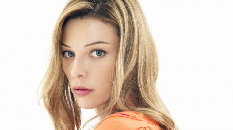 Lauren German Wallpapers