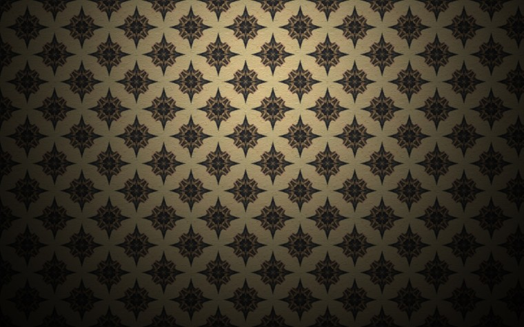 Tape Tension Pattern Wallpapers