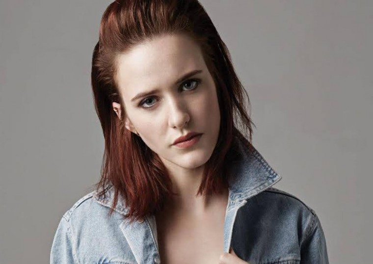 Rachel Brosnahan Wallpapers