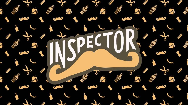 InspectorDubplate Wallpapers