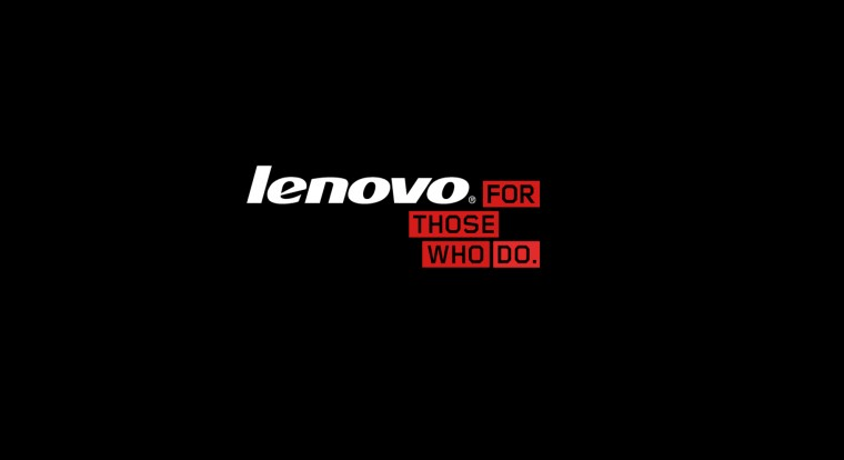 Lenovo Wallpapers