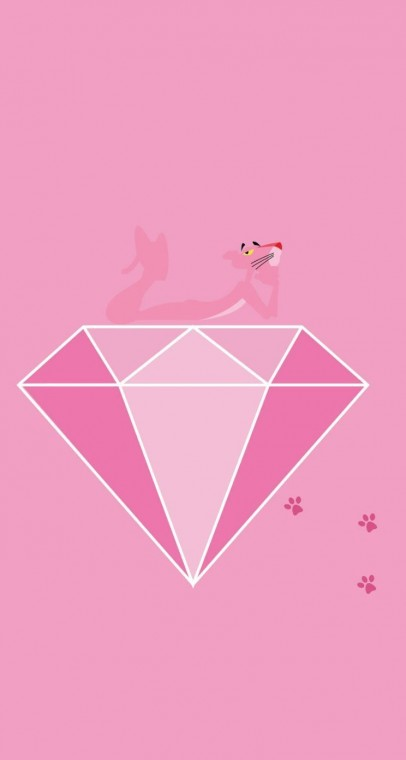 Pink Panther Wallpapers